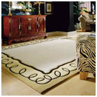 Carpet Smart Area Rugs