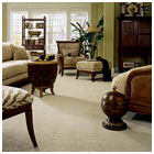 Carpet Smart Carpeting