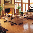 Carpet Smart Hardwood Floors