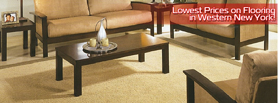 Carpet Smart Mill Outlet Carpets Area Rugs Remnants Vinyl Laminates Ceramic Tile Hardwood Flooring
